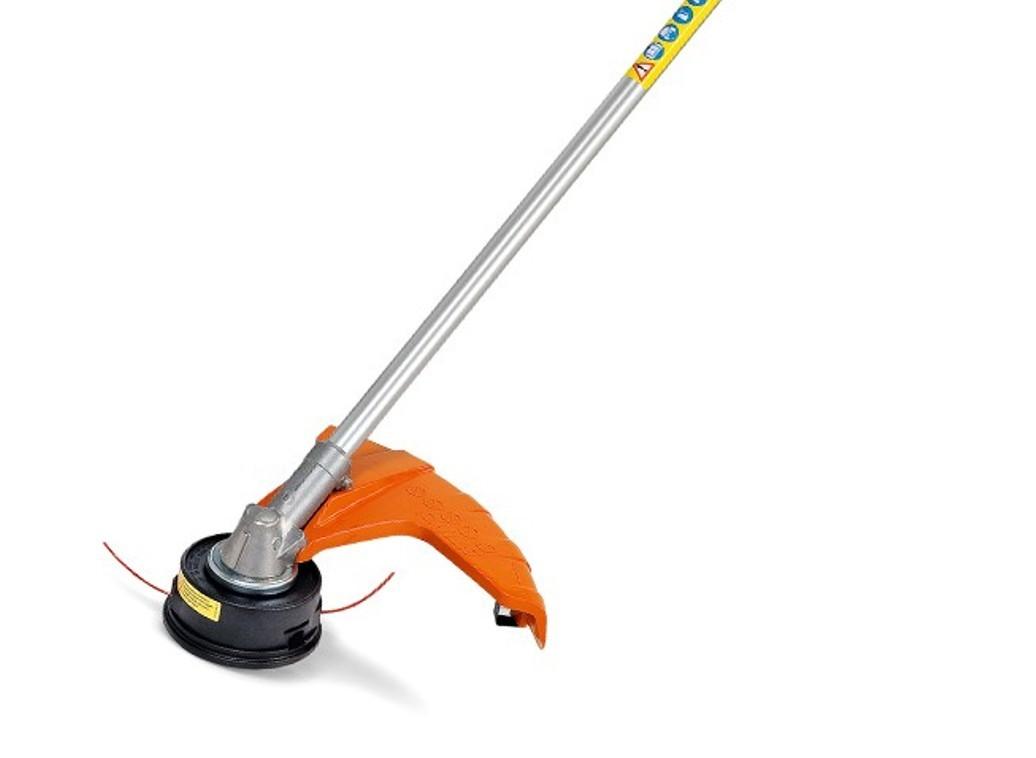 FS 450 Brush Cutter