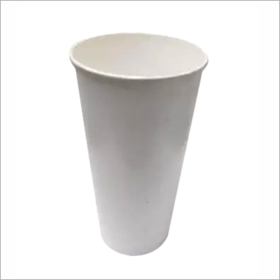 550 ml PE Coated Paper Cups