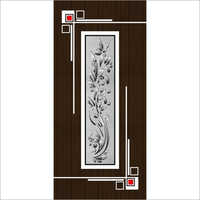 Designer Digital Printed Door