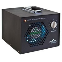 Swimming Pool UV Ozone Generator
