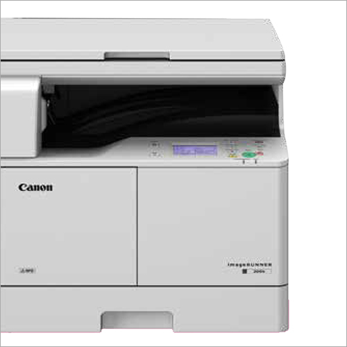 Image Runner Printer