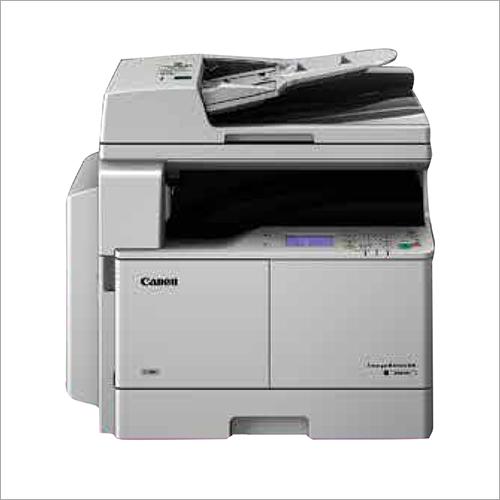 Image Runner Printer