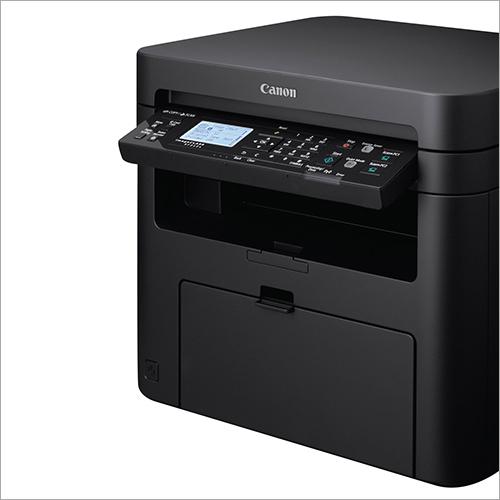 3 In 1 Laser Printer
