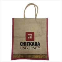 Jute Fashion Bag