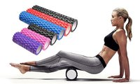 BODY MASSAGER ROLLER