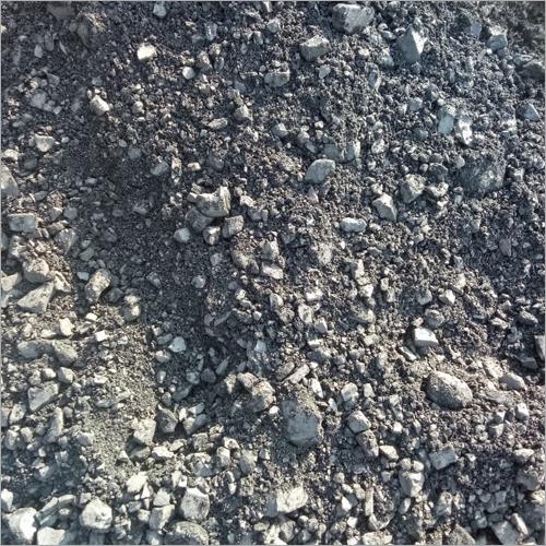 Rom Petroleum Coal