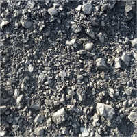 Natural Indonesia Coal