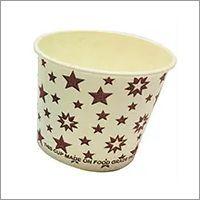 150 ml Low Grade Paper Cup