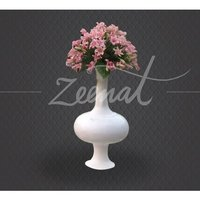 Zeenat Flower Pot