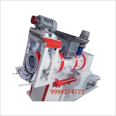 2D FRAYUM making machine