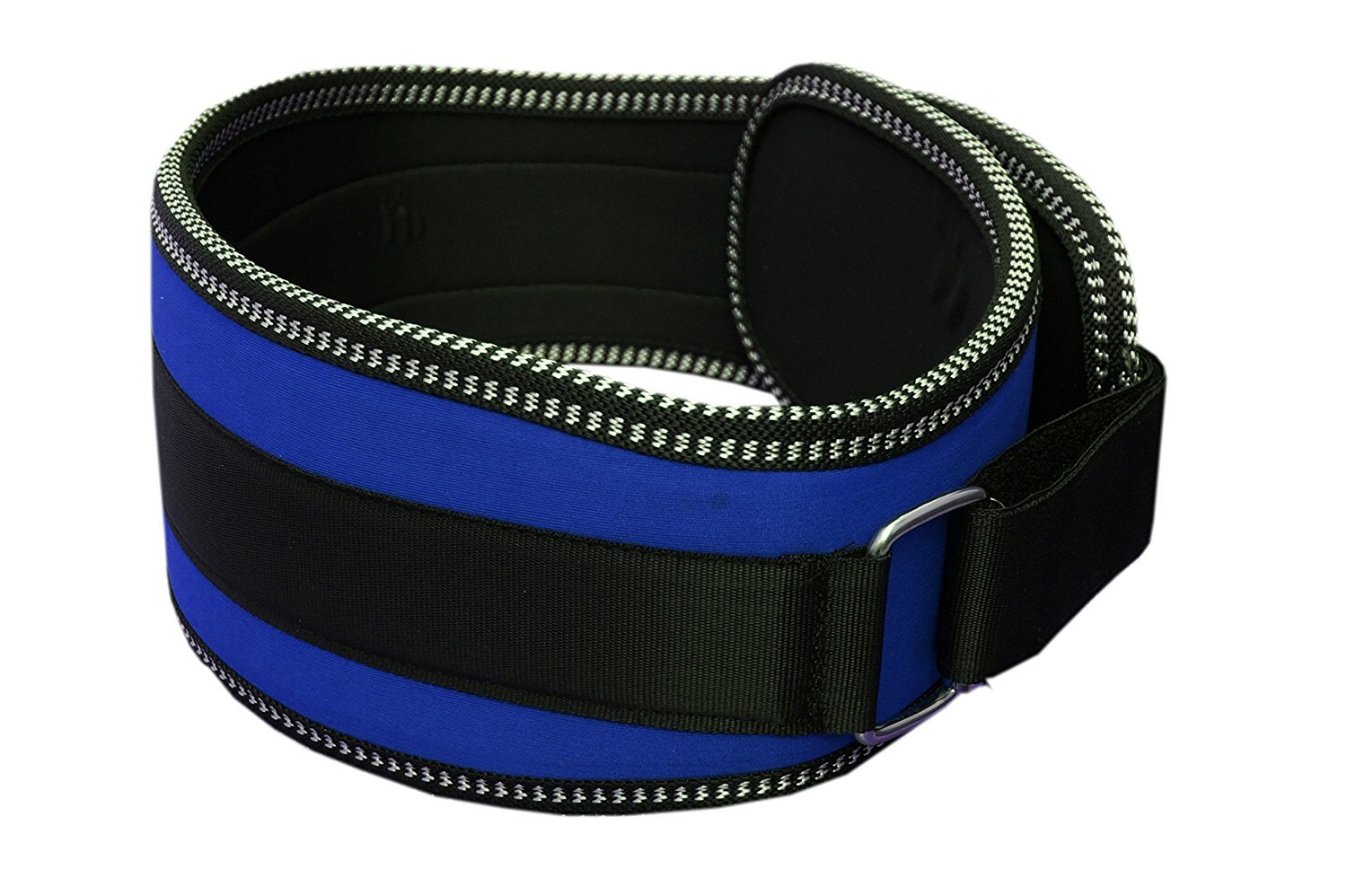 WEIGHT LIFTING STRAPS GYM USE