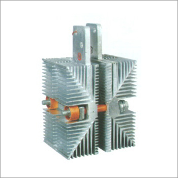 Air Cooling Heat Sinks