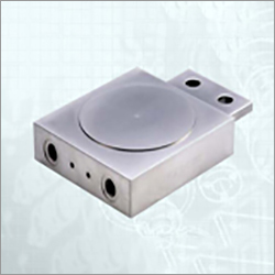 SB Series - Water Cooling Heatsinks