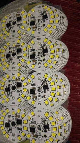 LED DOB PCB
