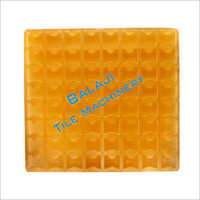 Square Cover Block Mould