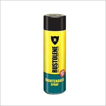 Rustolene Rust Remover Spray