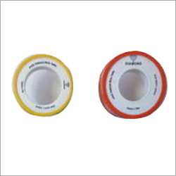Diamond PTFE Tape