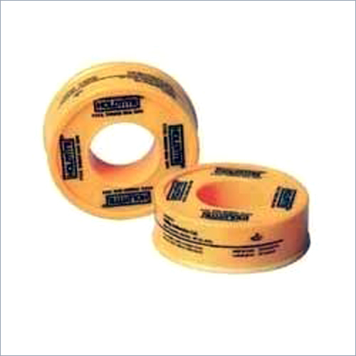 Pidilite PTFE Thread Sealing Tape