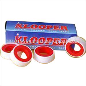 Klooper PTFE Tape