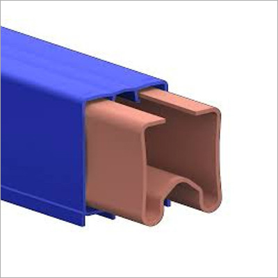 Bolt Joint Copper DSL Busbar System