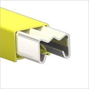 Pin Joint DSL Busbar System
