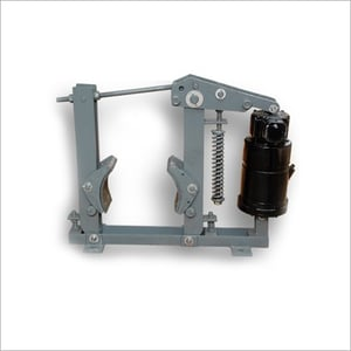 Industrial Electro Hydraulic Thruster Brake