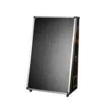 Selfie Magic Mirror Automatic Photo Machine booth