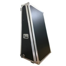 Portable Magic Mirror For Wedding Parties Events