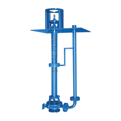 Costic Vertical Pump