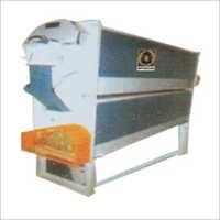 Length Grader Machine