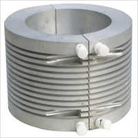 Aluminium Casted Heater