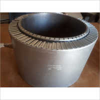 Mica Power Saving Heater
