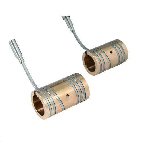 Nozzle Heaters
