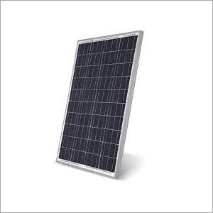 APS Panel -50 Watt
