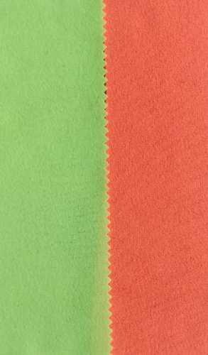 SportsWear Fluorescent Fabric 220GSM