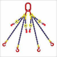 Multi Chain Sling
