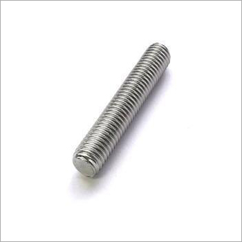 Full Thread Stud Bolt