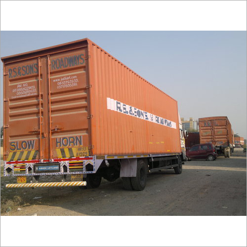 Road Transport Agency, Directory Road Transport Agency, Service