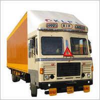 Carrier Truck Service