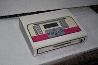 ultrasound machine 1 & 3 Mhz