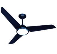 Havells Ceiling Fan