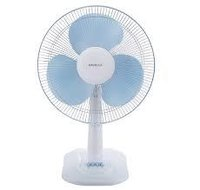 Havells Table Fan