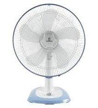 Havells Table Fan