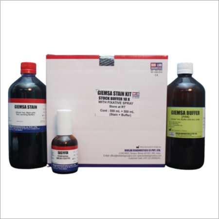 Biochemistry Products