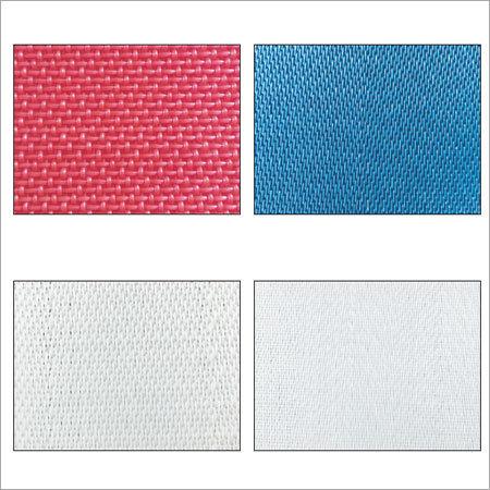 Polyester Sludge Dehydration Fabric