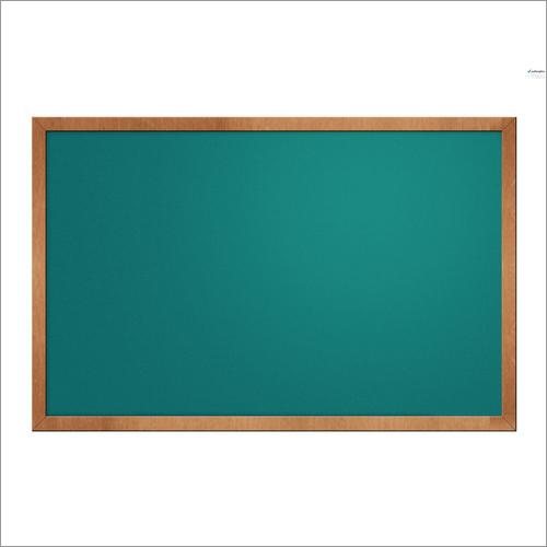 Green Chalkboards