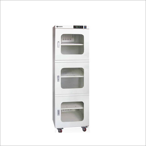 Humidity Proof Wonderful Electronic Dry Cabinet