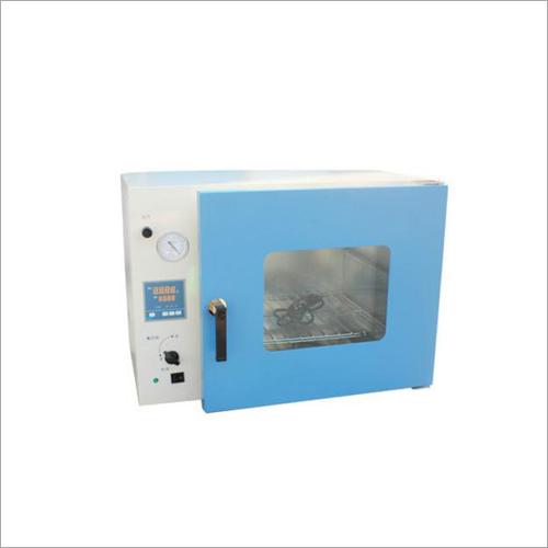 PCB Vacuum Drying Oven
