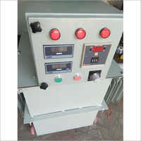 Tin Plating Rectifier