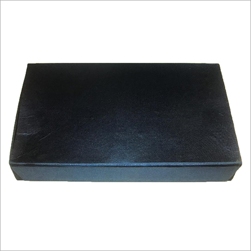 Imported Rexin Magnetic Tray